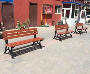 塑木条厂家直供塑木条30-80