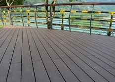 木塑地板和实木地板的区别有哪些?